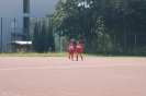 Breite Burschen vs. FC Polonia_5