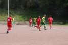 Breite Burschen vs. FC Polonia_6