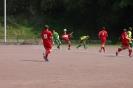 Breite Burschen vs. FC Polonia_7