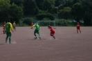 Breite Burschen vs. FC Polonia_8