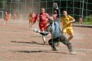 Breite Burschen vs. FC Polonia_9