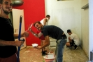 CleanUp Party 2016_11