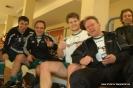 Cup der Freundschaft 2012