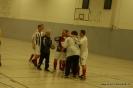 Cup der Freundschaft 2012_10