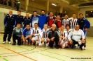 Cup der Freundschaft 2012_11