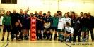 Cup der Freundschaft 2012_15