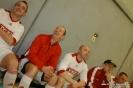 Cup der Freundschaft 2012_18