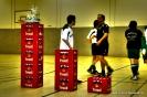 Cup der Freundschaft 2012_20