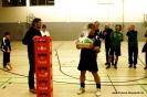 Cup der Freundschaft 2012_21