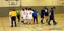 Cup der Freundschaft 2012_24