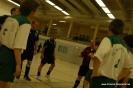 Cup der Freundschaft 2012_25