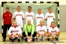 Cup der Freundschaft 2012_27