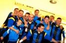 Cup der Freundschaft 2012_28