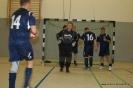 Cup der Freundschaft 2012_31