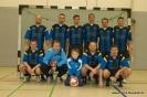 Cup der Freundschaft 2012_33