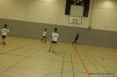 Cup der Freundschaft 2012_34