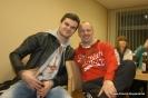Cup der Freundschaft 2012_35