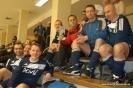 Cup der Freundschaft 2012_37