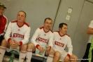 Cup der Freundschaft 2012_40