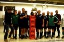 Cup der Freundschaft 2012_41