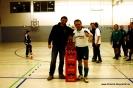 Cup der Freundschaft 2012_42