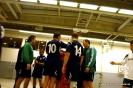 Cup der Freundschaft 2012_44