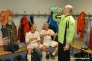 Cup der Freundschaft 2012_45