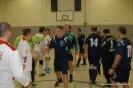 Cup der Freundschaft 2012_48