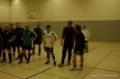 Cup der Freundschaft 2012_50