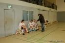 Cup der Freundschaft 2012_52