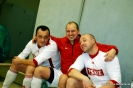 Cup der Freundschaft 2012_55