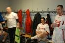Cup der Freundschaft 2012_5