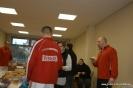 Cup der Freundschaft 2012_61