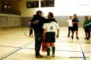 Cup der Freundschaft 2012_63
