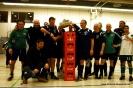 Cup der Freundschaft 2012_64