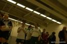 Cup der Freundschaft 2012_65