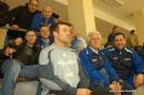 Cup der Freundschaft 2012_66