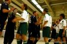 Cup der Freundschaft 2012_67