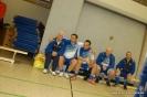 Cup der Freundschaft 2012_69