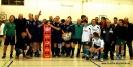 Cup der Freundschaft 2012_6