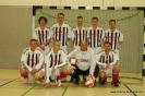 Cup der Freundschaft 2012_70