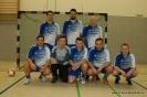 Cup der Freundschaft 2012_72