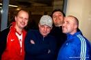 Cup der Freundschaft 2012_73