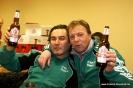 Cup der Freundschaft 2012_74
