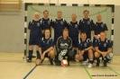 Cup der Freundschaft 2012_77