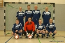 Cup der Freundschaft 2012_78