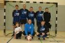 Cup der Freundschaft 2012_81