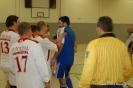 Cup der Freundschaft 2012_83