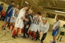 Cup der Freundschaft 2012_85