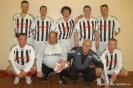 Cup der Freundschaft 2012_86